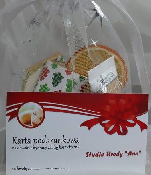 zabiegi kosmetyczne Bydgoszcz, karbokyterapia Bydgoszcz